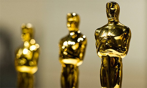 Oscars_2013__Who_will_win_what__The_predictions___