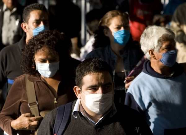 swine-flu-surgical-masks