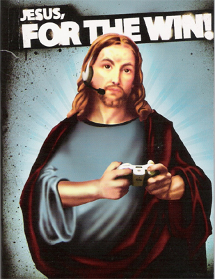 jesus_for_the_win