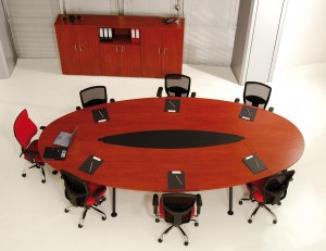 ELIPS_MEETING_TABLE