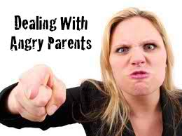 angry+parent