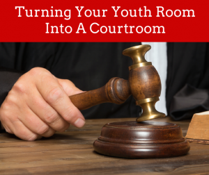Turning Your Youth Room Inot A Courtrom-3