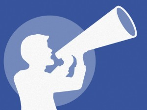 how_to_promote_facebook_page