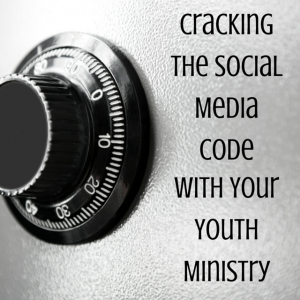Cracking The Social Media Code With Your