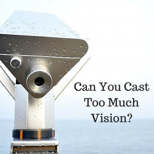 Can You Cast Too Vision_-1