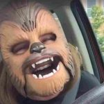 I Should Hate The Chewbacca Mom But I Want To Be Just Like Her