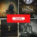 The Drop Ep. 5: Jason Gray, Viktory, Union of Sinners and Saints, and TFK