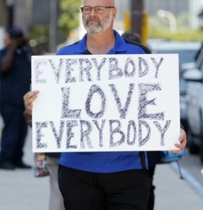 everybodylove