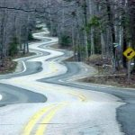 The Path To Unintended Destinations