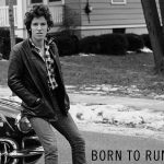 Church and The Magic Trick According To The Rev. Bruce Springsteen