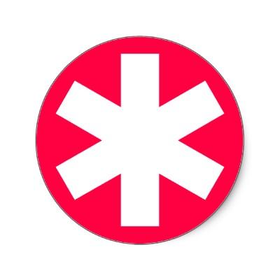 asterisk_white_on_crimson_red_sticker-p217101088449785943envb3_400