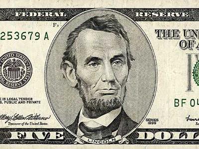 five-dollar-bill