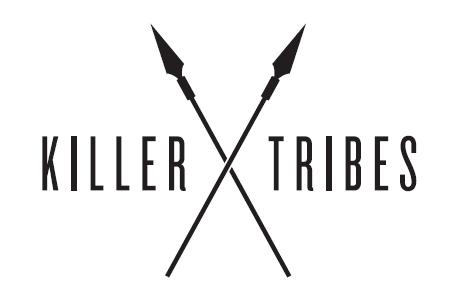 killertribes