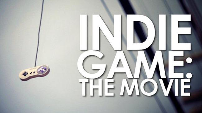 indie-game-movie-wins-award