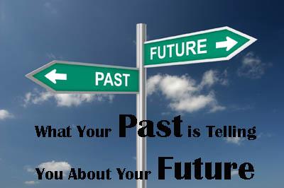 past future edit