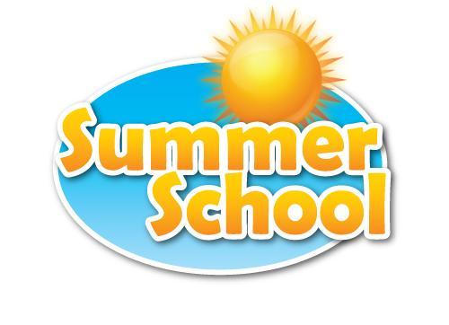 summer-school-logo