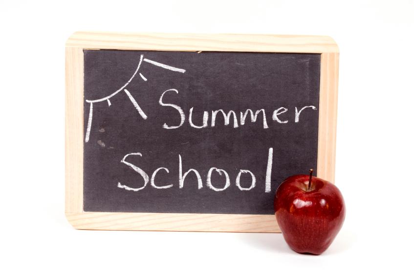 summer-school-online-learning