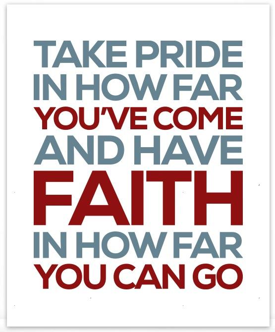 take-pride-1362522472