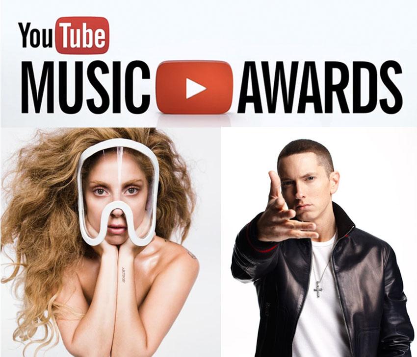Youtube-Music-Awards-2013-1