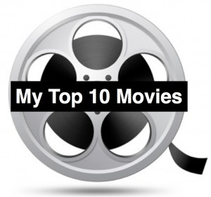 My Top 10 Movies Pic
