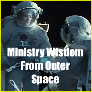 george-clooney-sandra-bullock-new-official-gravity-trailer-watch-now