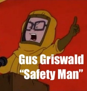 Down_With_Germs_Gus