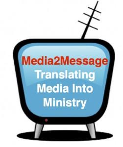 Media2MessageLogo