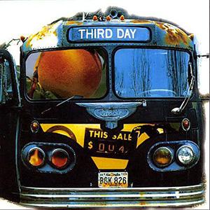 third day_large
