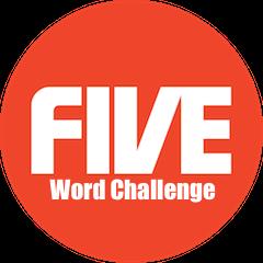 ISL_Five_logo
