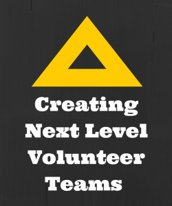 Next Level Teams