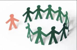 social-inclusion