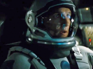 Matthew-McConaughey-In-Interstellar