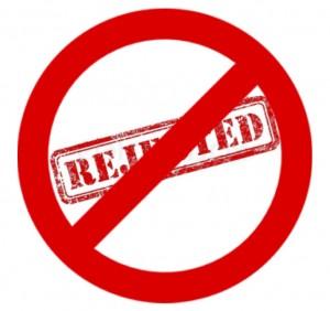 anti reject