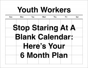 blank-calendar