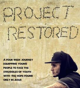 projectrestored