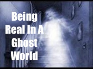 1348838092_1815_ghost