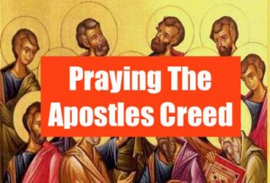 The-Apostles-Creed