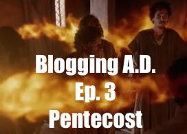 ad-pentecost-tonguesoffire