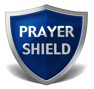 prayer+shield