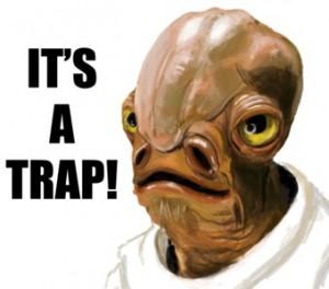 star_wars_its_a_trap
