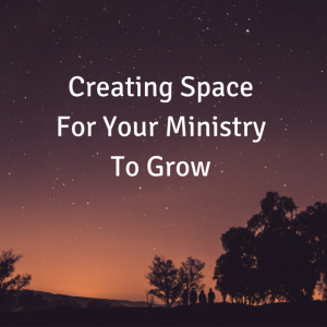 Creating Space For Your Leaders To Grow-1