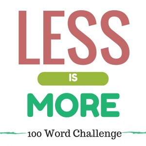 100Words-1