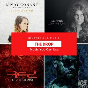 the drop ep 4