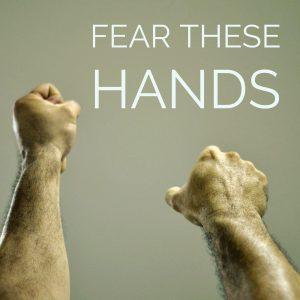 fear-hands