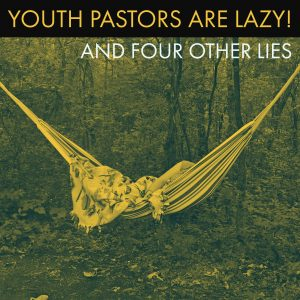 youth-pastor-lies-instagram
