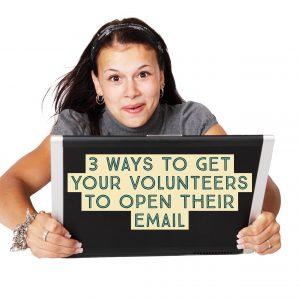 open-e-mail